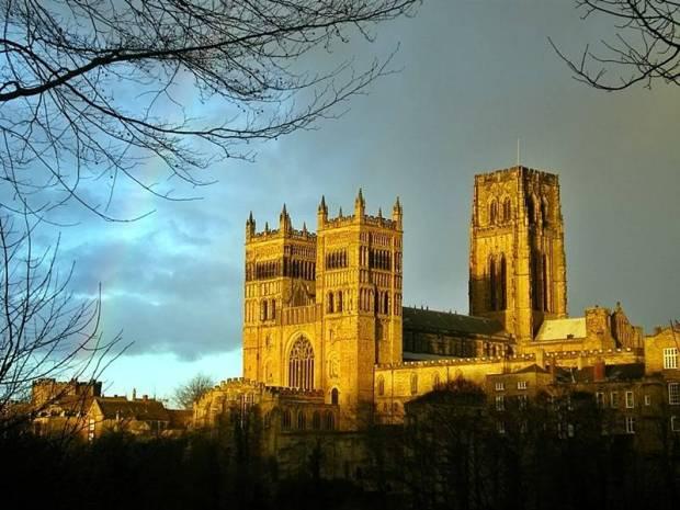 LuxuryHeritageTours_CathedralSpring
