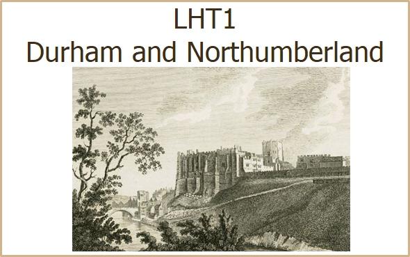 LuxuryHeritageTours_DurhamCastle
