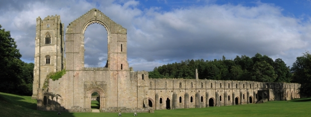 Fountains_Abbey_Klaus-small