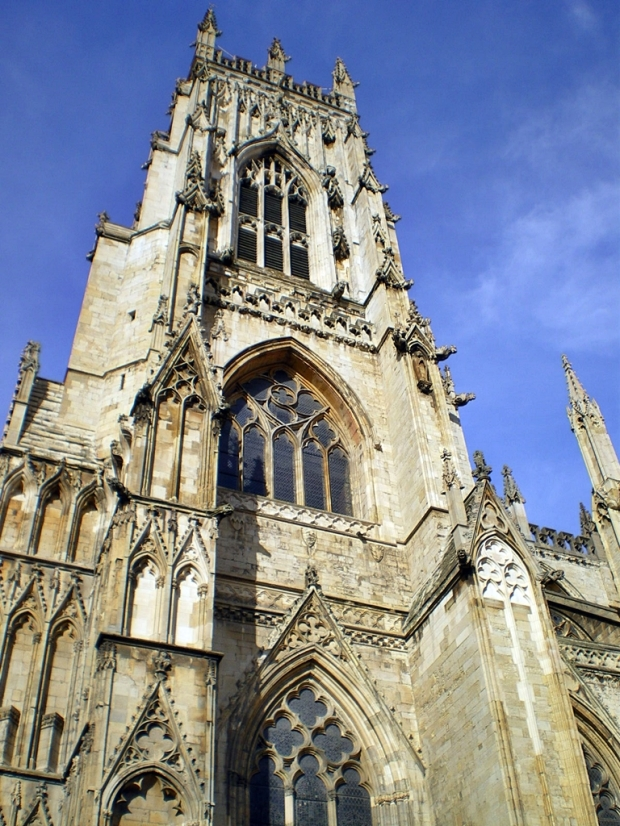 LuxuryHeritageTours_YorkMinster