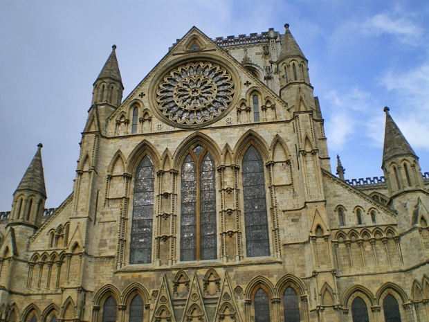 LuxuryHeritageTours_YorkMinster4
