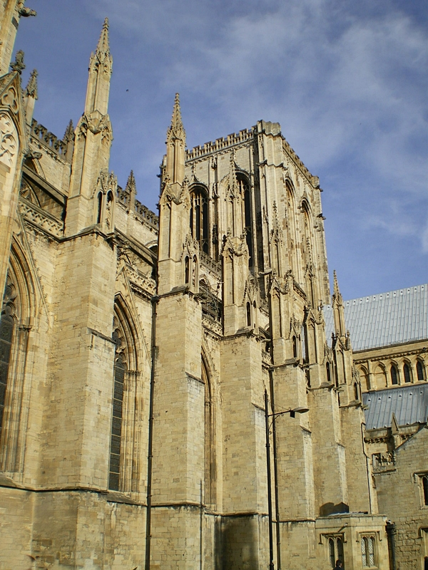 LuxuryHeritageTours_YorkMinster6