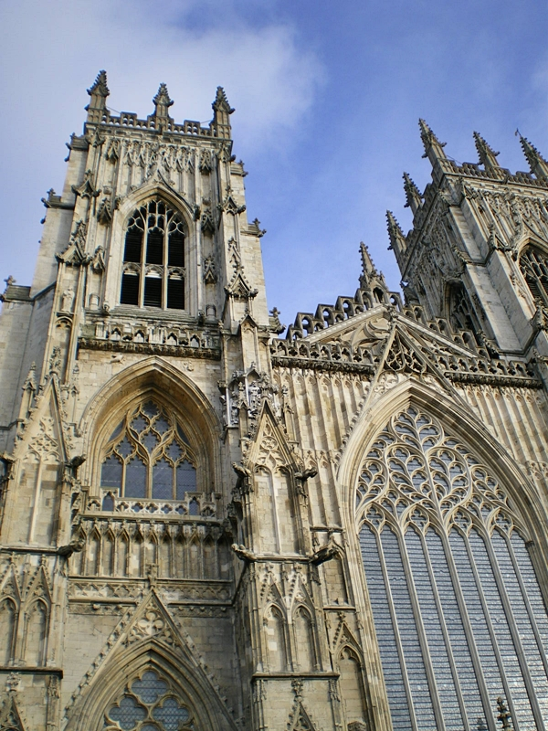 LuxuryHeritageTours_YorkMinster7