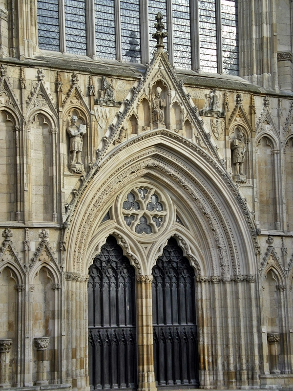 LuxuryHeritageTours_YorkMinster8