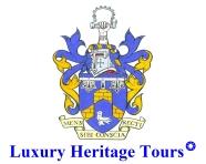LuxuryHeritageToursLogo