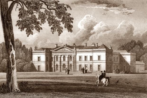 Studley_Park,_Yorkshire,_drawn_by_J.P._Neale_engraved_by_F._P._Hay